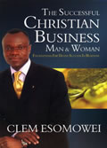 The Successful Christian Business