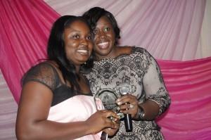 awards-recipient1