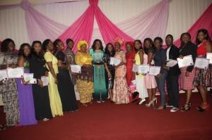 awards-recipients-2