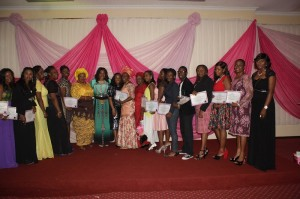 awards-recipients-4