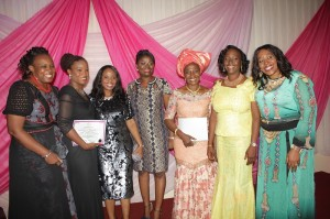 awards-recipients-5