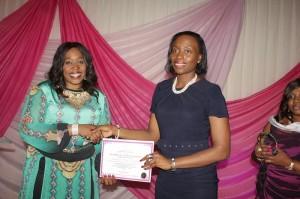 certificate-of-recognition-recipient-2