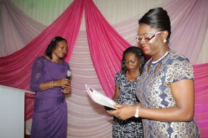 certificate-of-recognition-recipient-cynthia-omoru