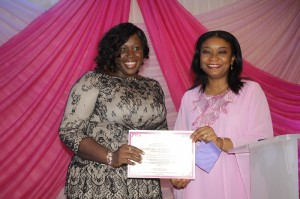 certificate-of-recognition-recipient-dr-yolanda-george-david