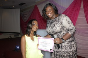 certificate-of-recognition-recipient-egunjobi-mojoyinoluwa