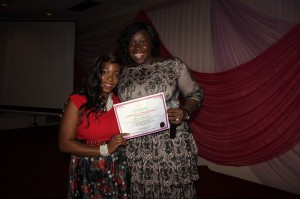 certificate-of-recognition-recipient-glory-chinenye-oguegbu