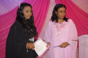 certificate-of-recognition-recipient-mrs-tolu-oko-ogaire