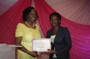 certificate-of-recognition-recipient