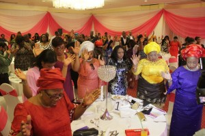 cross-section-of-awards-night-participants