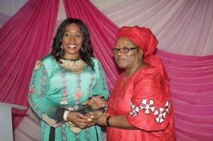 dr-akubuiro-on-behalf-of-bishop-peace-okonkwo
