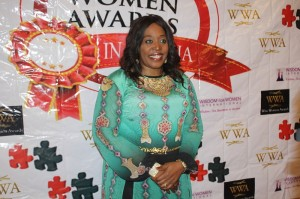 founder-wise-women-awards