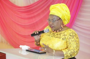 hon-maureen-tamuno-on-behalf-of-her-excellency-dame-judith-amaechii