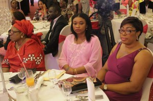ify-malo-technical-adviser-to-minister-for-power-and-other-guests-at-awards-might