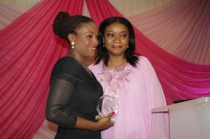 mary-ikoku-awards-recipient