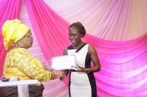 mrs-tara-fela-durotoye-awards-recipient