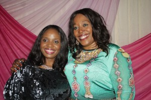 pastor-marjorie-with-pastor-nomthi-odukoya-co-pastor-fountain-of-life-church-lagos