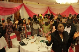 praying-for-chibok-girls