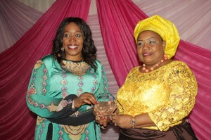 woman-of-the-year-award-to-her-excellency-dame-judith-amaechi