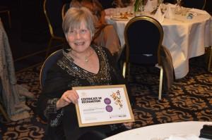 nancy-george-awards-recipient