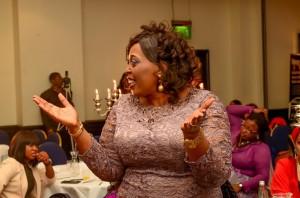 pastor-marjorie-celebrating-award-winners