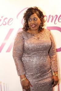 pastor-marjorie-founder-wise-women-awards