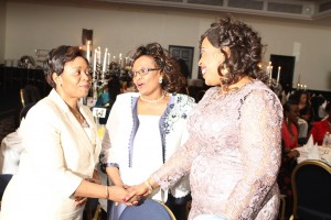 pastor-marjorie-meeting-with-the-mayor-of-barking-and-her-excellency-wife-of-kenyas-high-commissioner