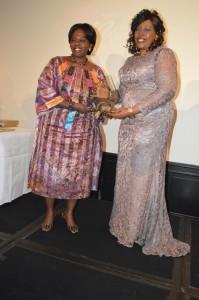 pastor-yemisi-ashimolowo-award-recipient