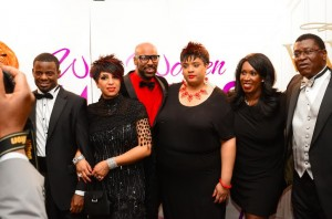 raymond-and-co-and-angie-lemar-and-guests