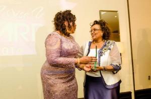 wisdom-for-women-international-inspirational-woman-award