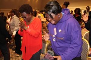 pastor-rosemond-prayer-camp