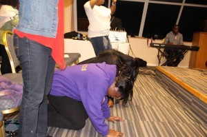 wise-women-pray