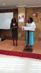pastor-marjorie-at-madrid-conference