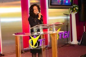 pastor-charlyn-singleton-on-saturday-morning