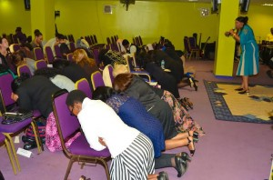 prayer-time-on-saturday-morning