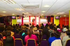 saturday-night-pastor-nike-adeyemi